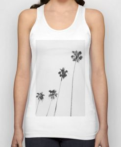 Black Palm Tank Top GT01.jpg