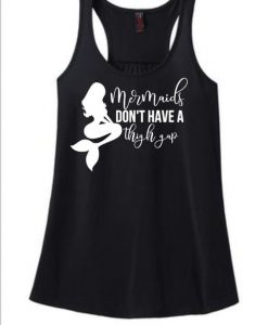 Don't Have Thigh Gaps Tank Top SR01.jpg