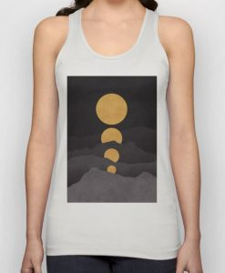 Golden Moon Tank Top GT01.jpg