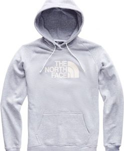 The North Face Hoodie KH01