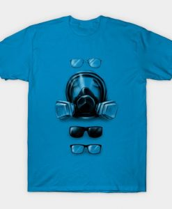 all i see t-shirt EV27D