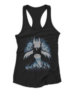 Batman Dark Knight Tanktop FD21J0