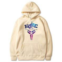 Polyester Hoodie LE30M0