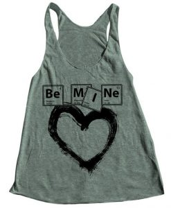 Be Mine Tanktop TY30JN0