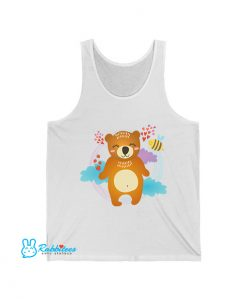 cute-pet-Tank Top EL21D0