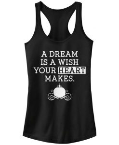 Your Heart Makes T-shirt SD9F1